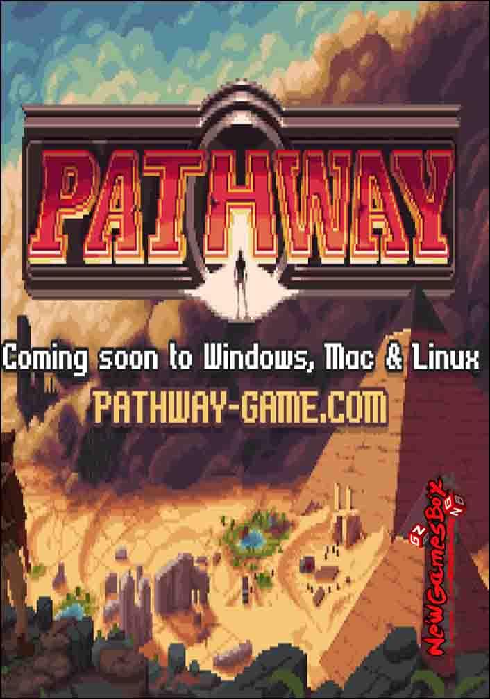 pc games download free full version german