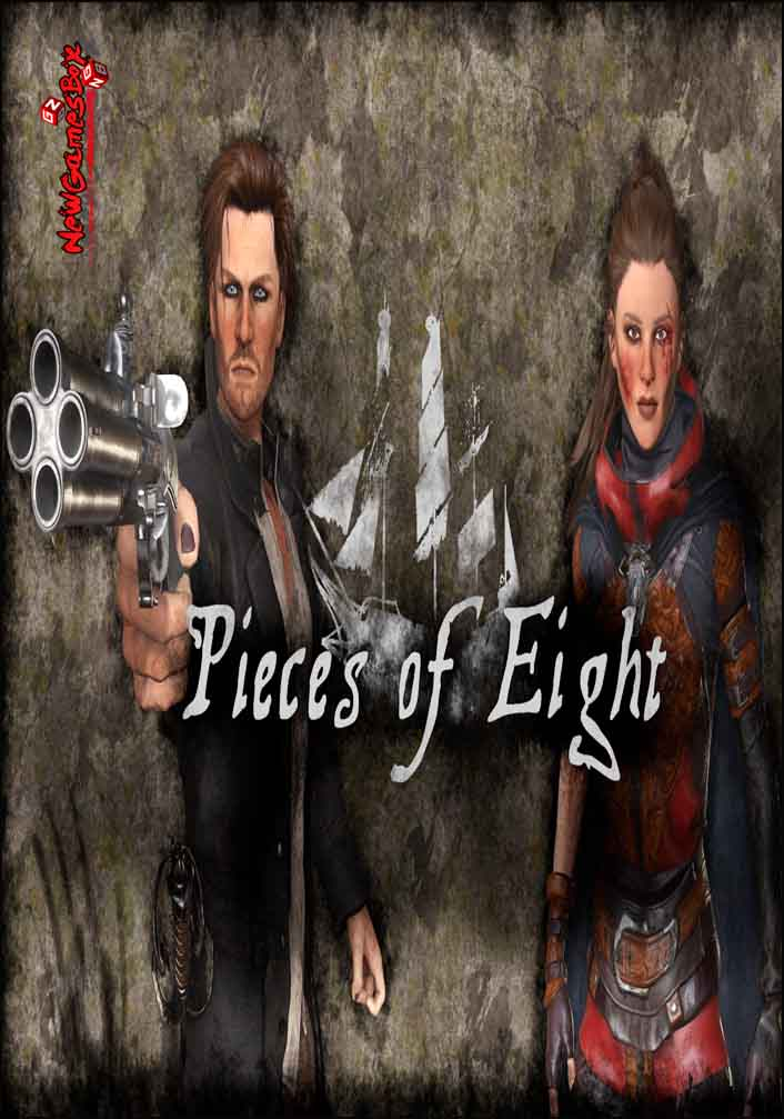Pieces Of Eight Free Download