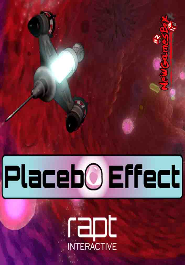 Placebo Effect Free Download