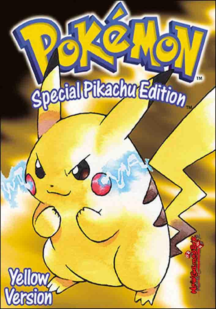 Pokemon GO [Free PC Download] - Download Free Games - …
