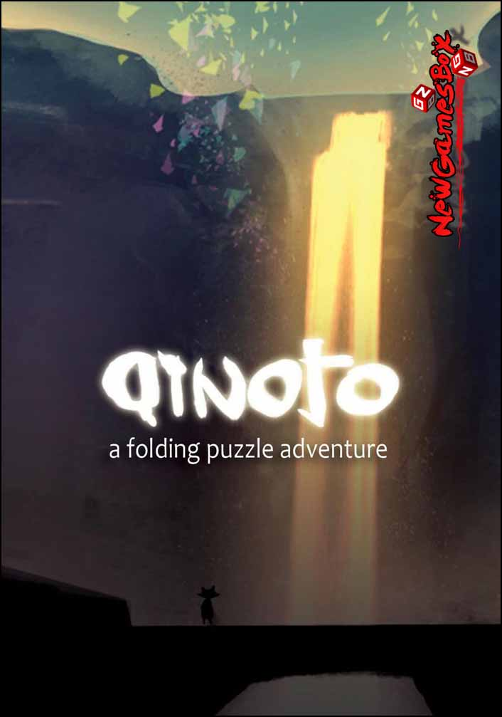 Qinoto Free Download