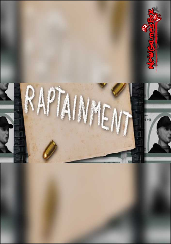 Raptainment Free Download