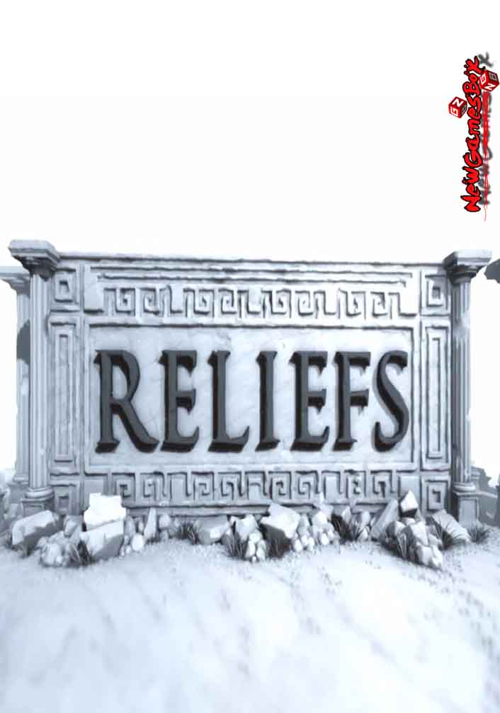 Reliefs Free Download