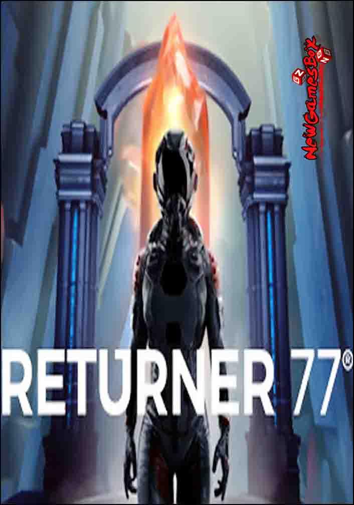 Returner 77 Free Download