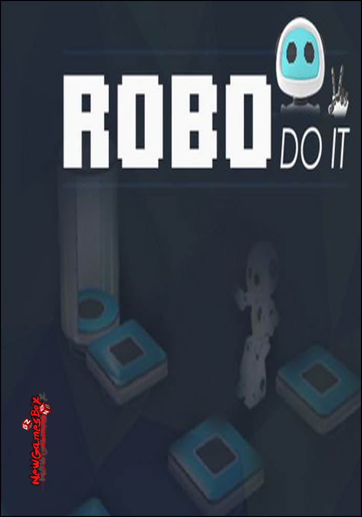 Robo Do It Free Download