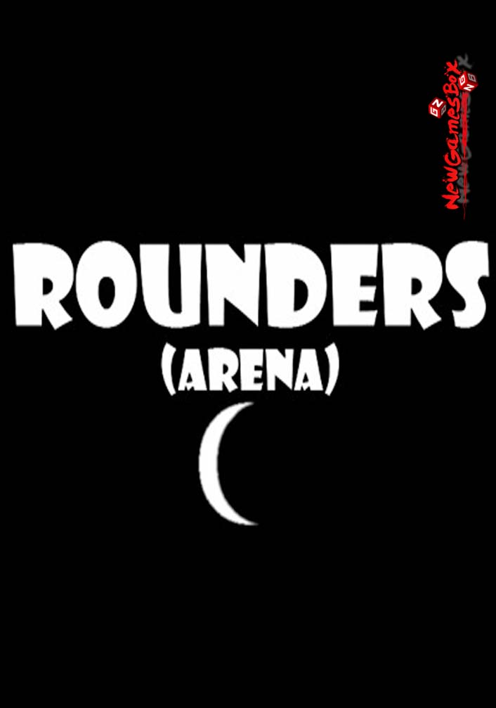 Rounders Free Download