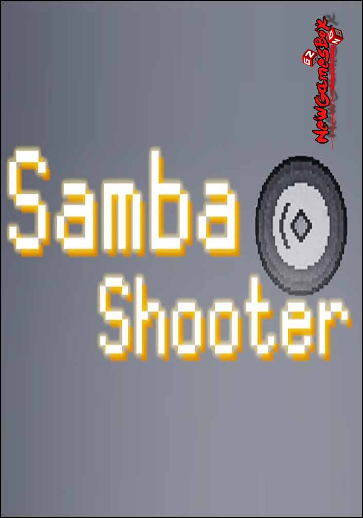Samba Shooter Free Download