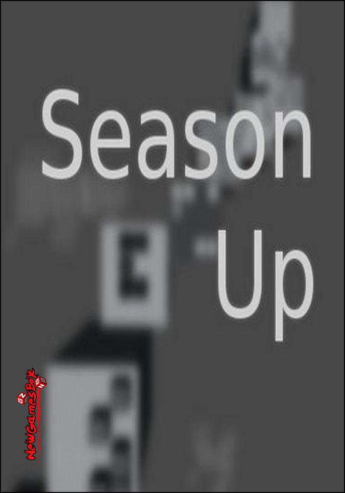 Season Up Free Download