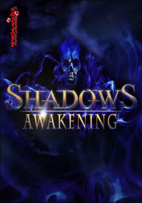 Shadows Awakening Free Download