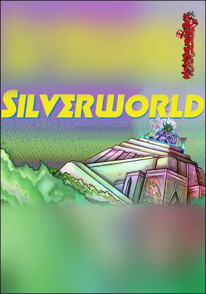 Silverworld Free Download
