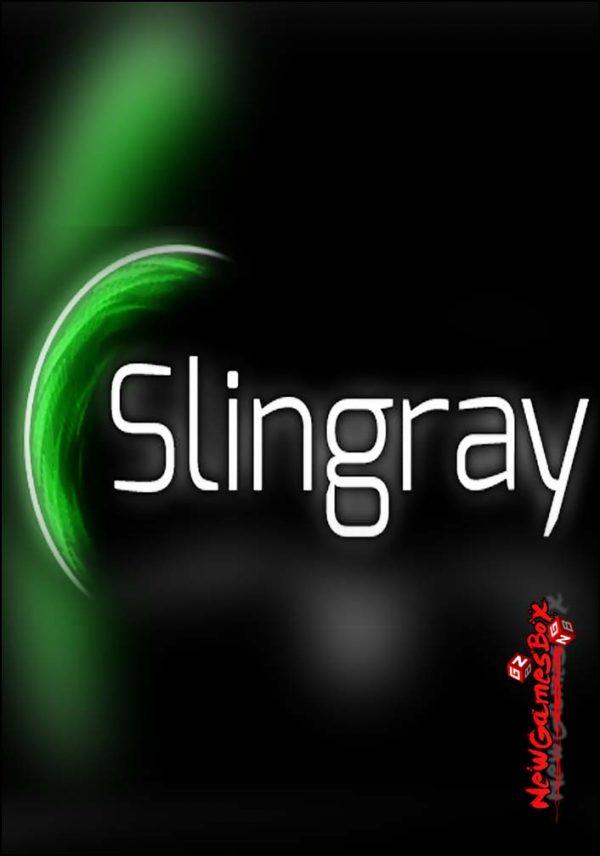 Slingray Free Download