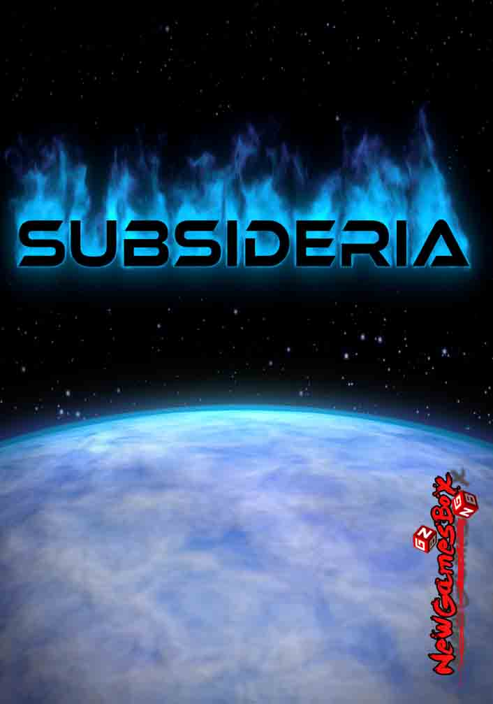 Subsideria Free Download