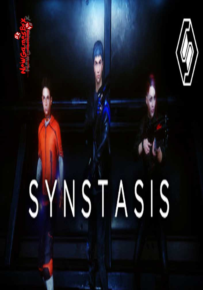 Synstasis Free Download