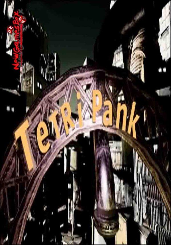 Tetripank Free Download