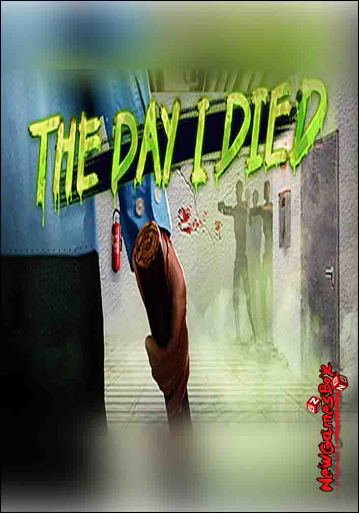 The Day I Died Free Download