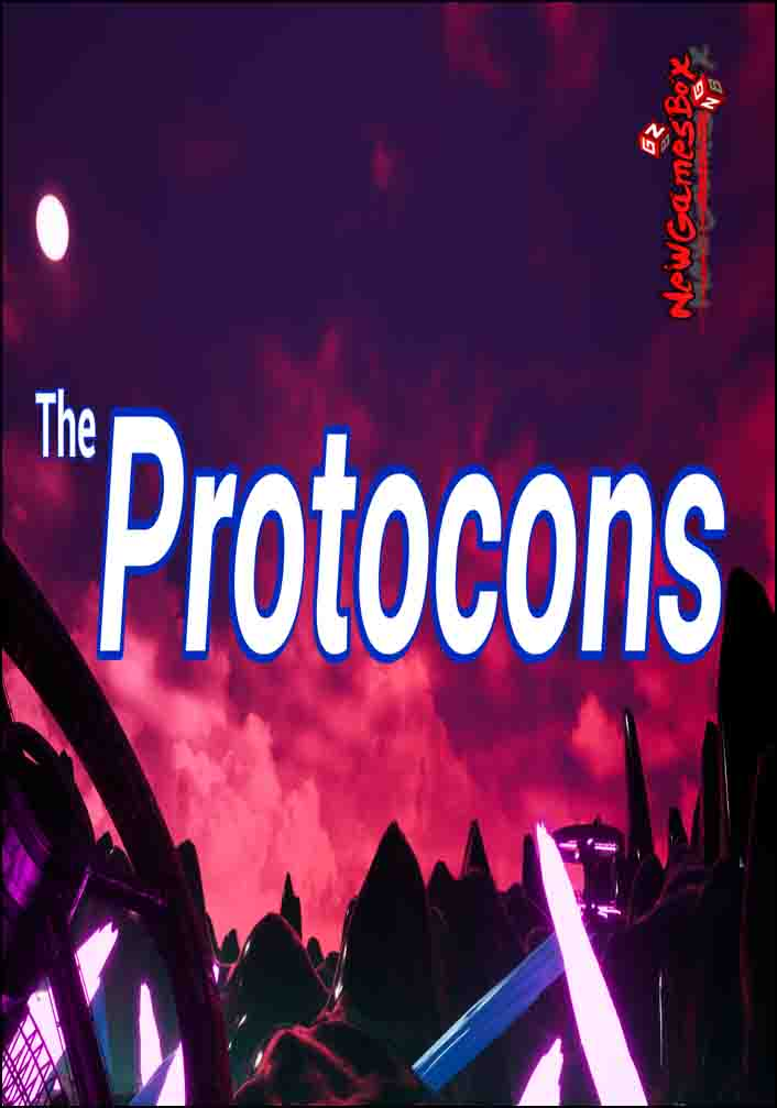 The Protocons Free Download