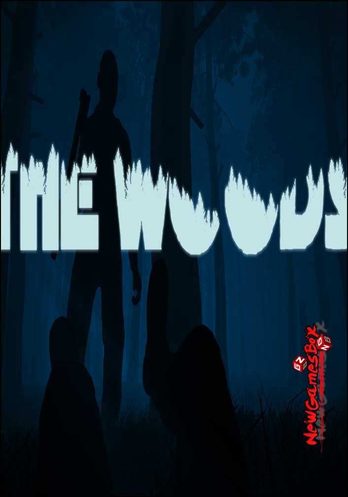 The Woods Free Download