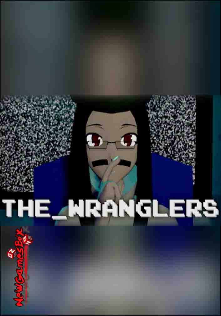 The Wranglers Free Download