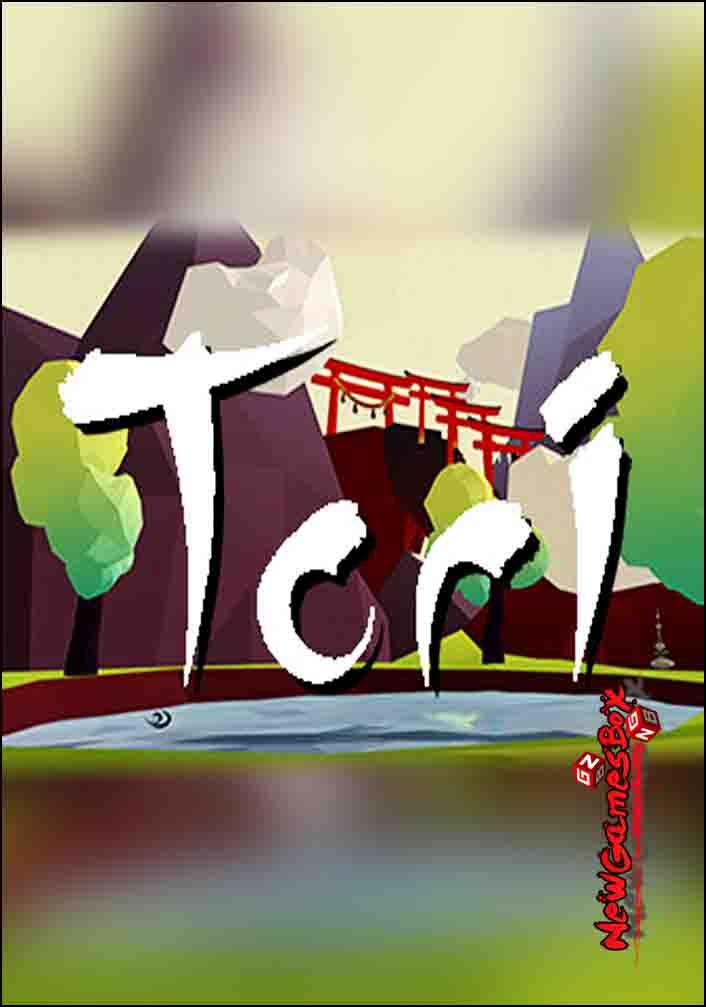 Tori Free Download