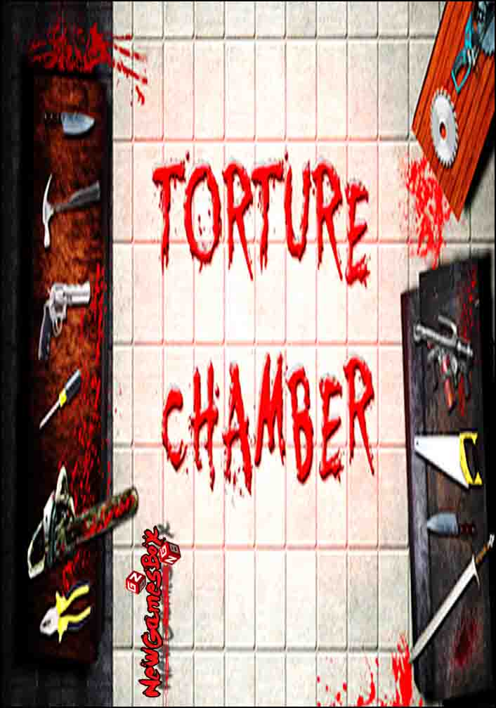Torture Chamber Free Download