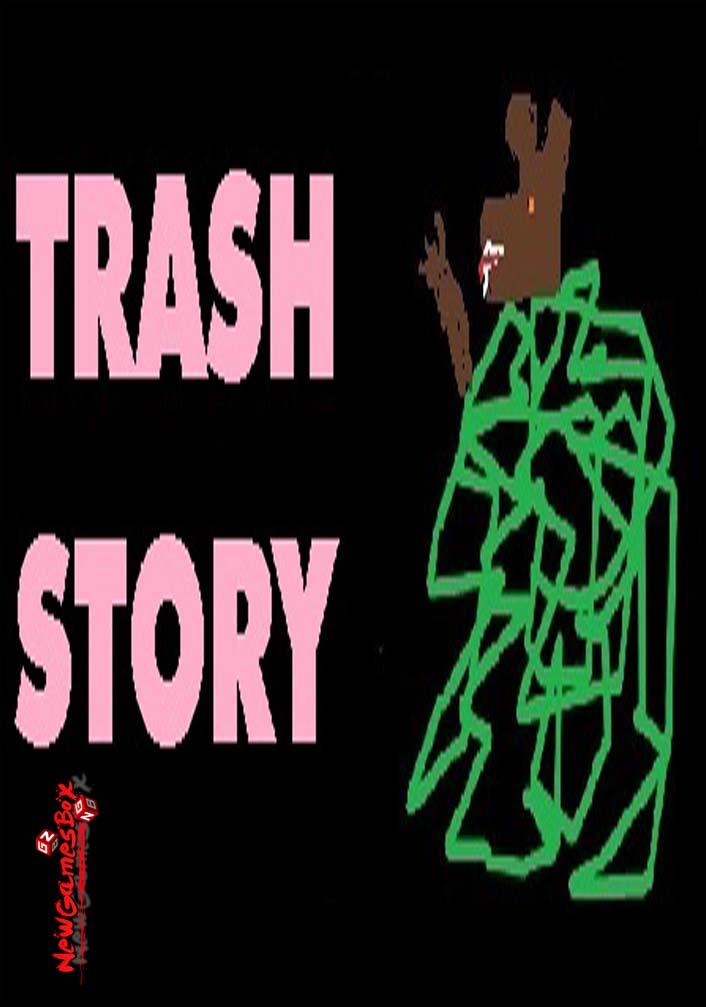 Trash Story Free Download