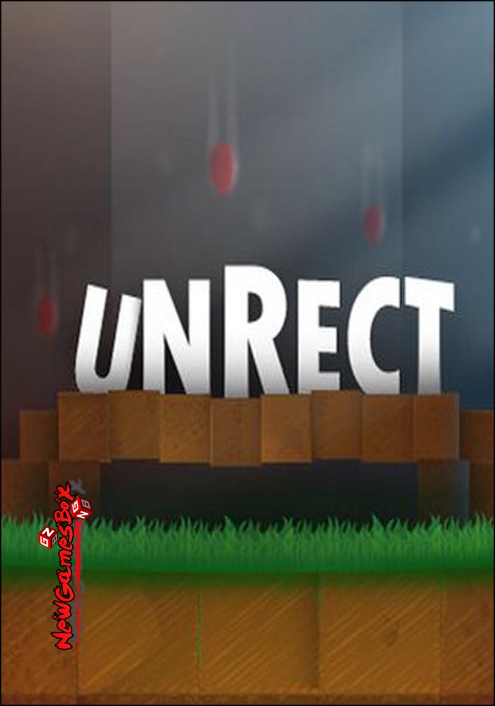 Unrect Free Download