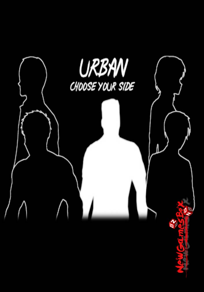 Urban Free Download