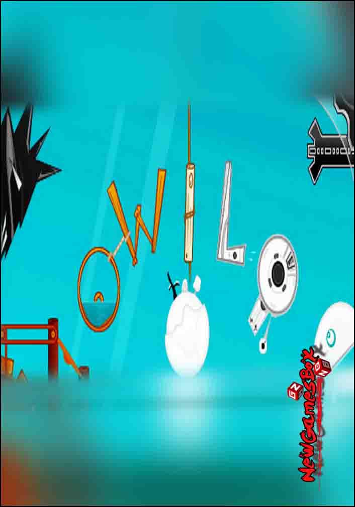 WIL Free Download