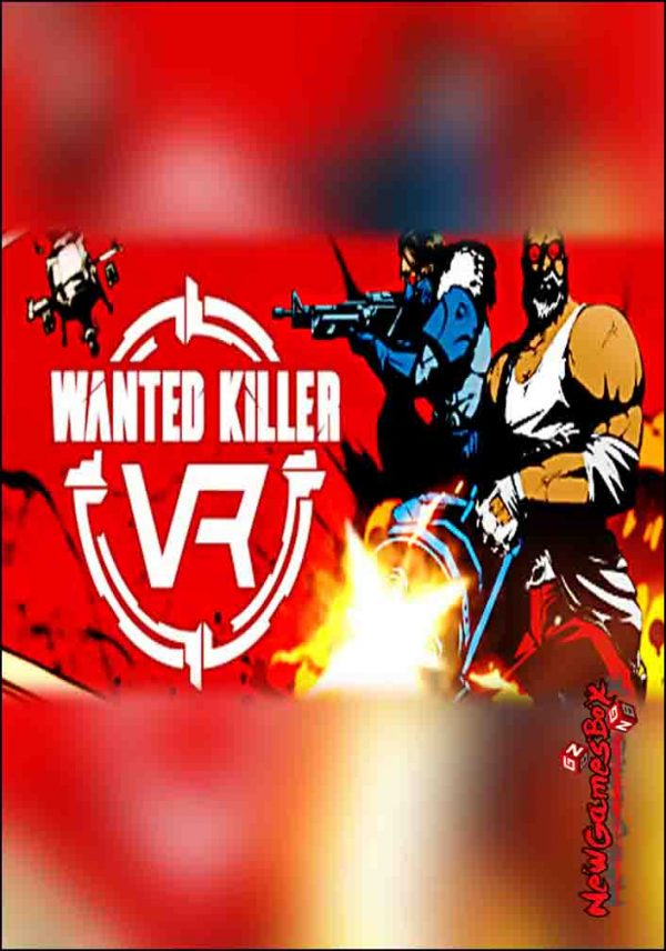 Wanted-Killer-VR-Free-Download-600x856.jpg