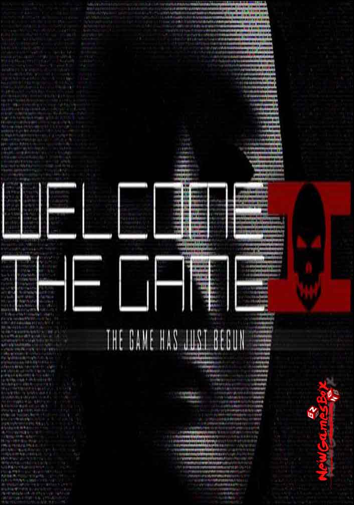 Welcome To The Game 2 Free Download