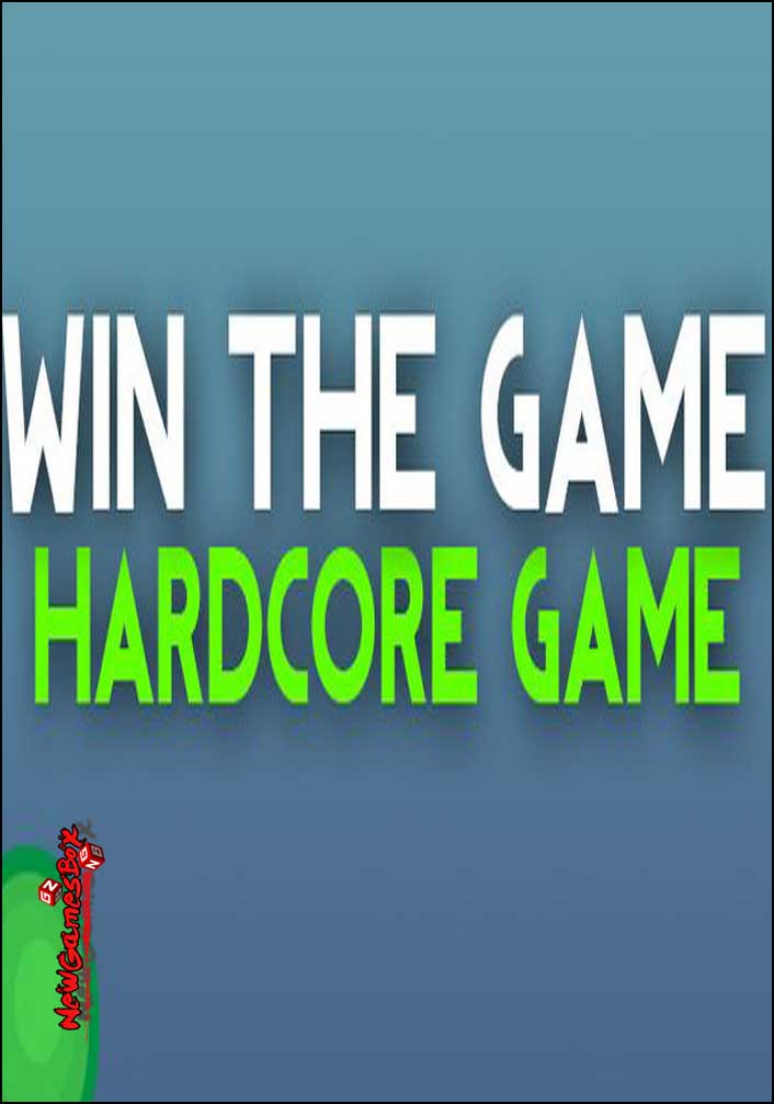 Win The Game Free Download