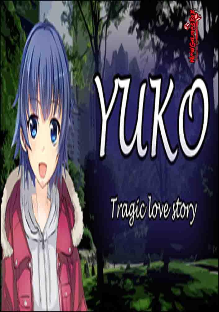 Yuko Tragic Love Story Free Download