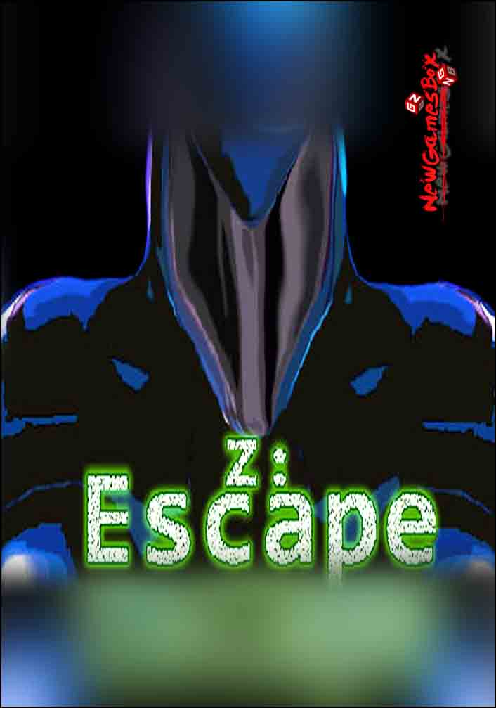 Free Full Version Escape Room Games