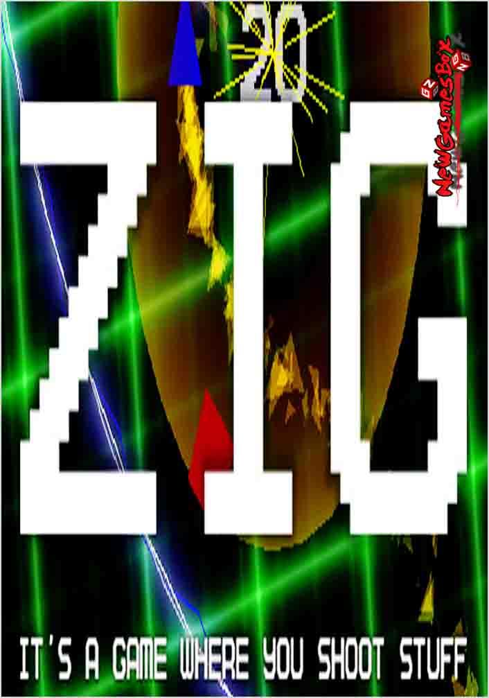 Zig Free Download