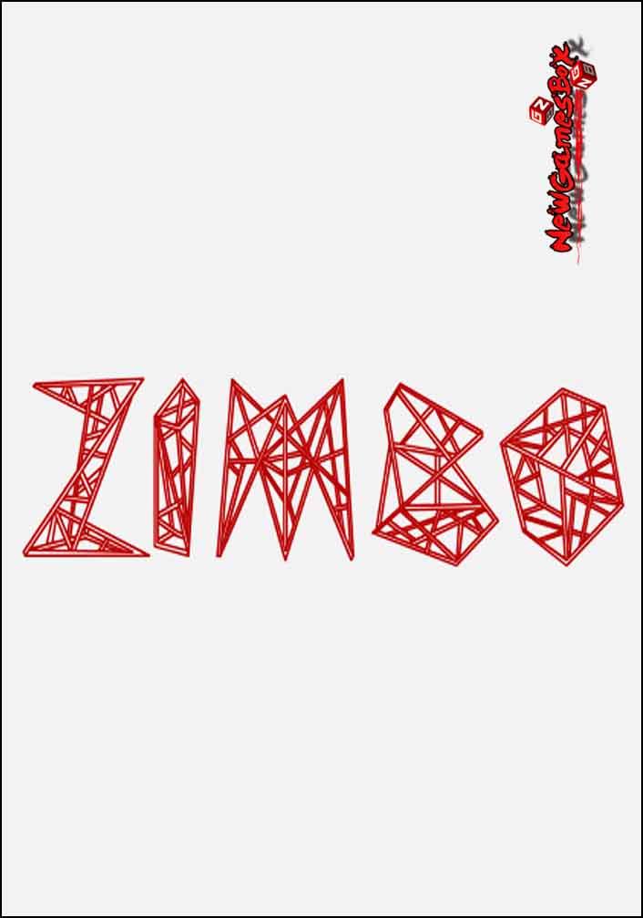 Zimbo Free Download