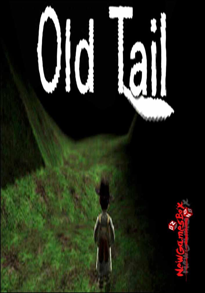 oldTail Free Download