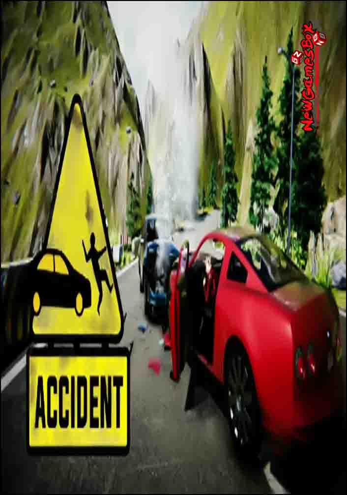 Accident Free Download Full Version PC Game Setup