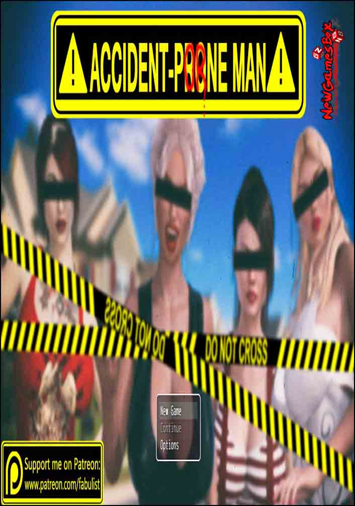 new porn free download