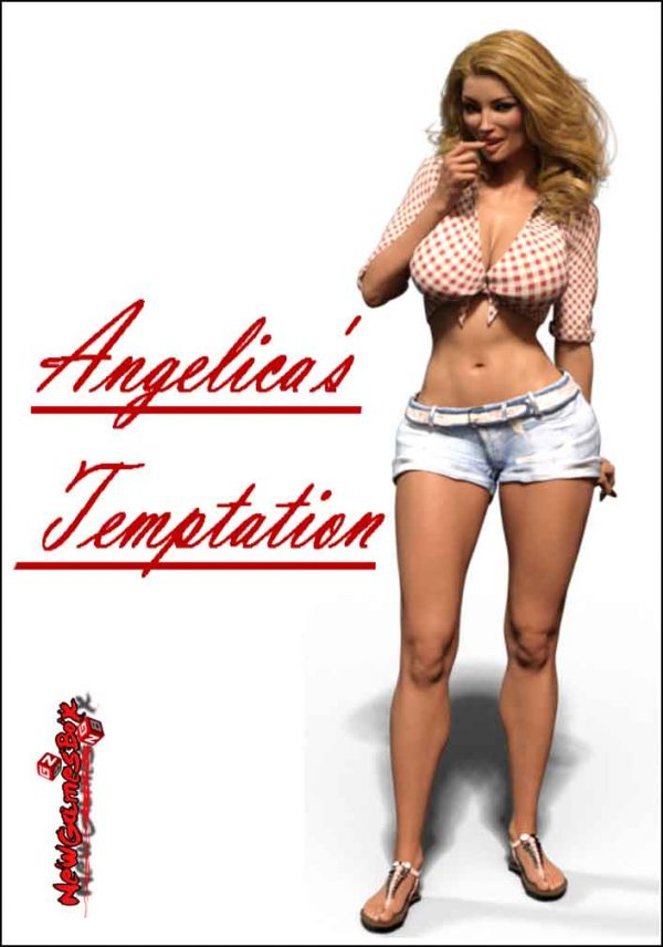 Angelicas Temptation Free Download