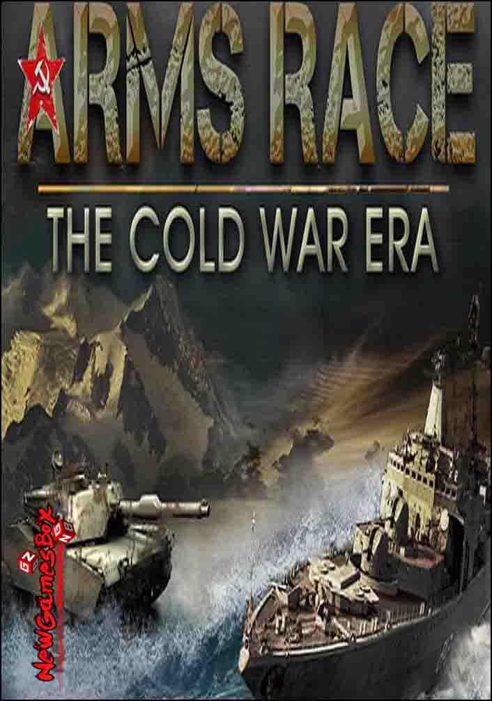 Arms-Race-TCWE-Free-Download-Full-Versio...-Setup.jpg