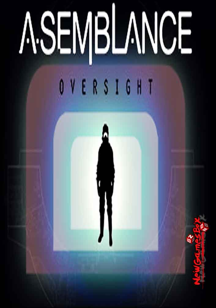 Asemblance Oversight Free Download
