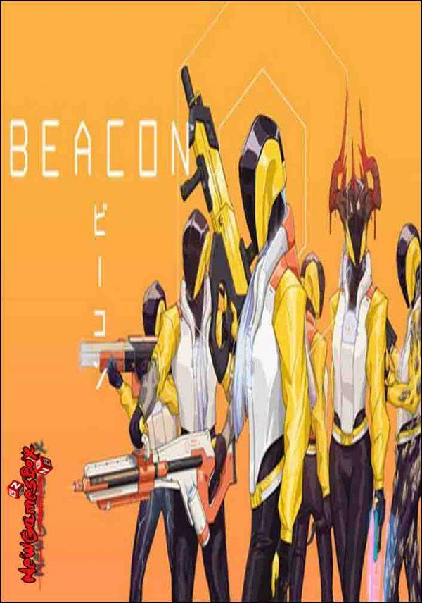 Beacon Free Download