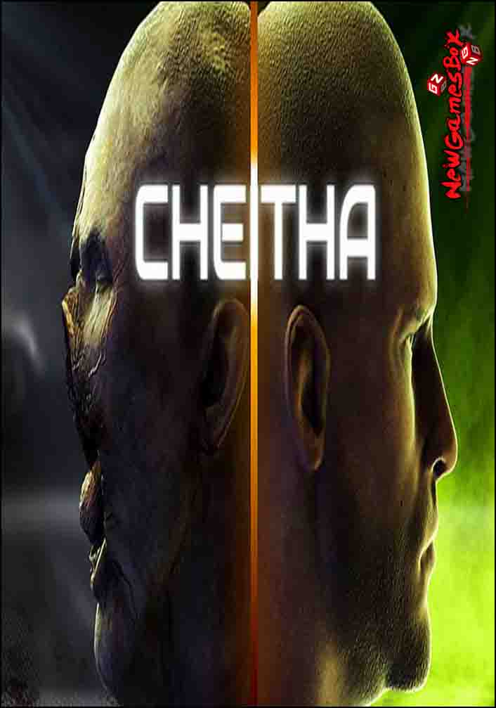 Cheitha Free Download