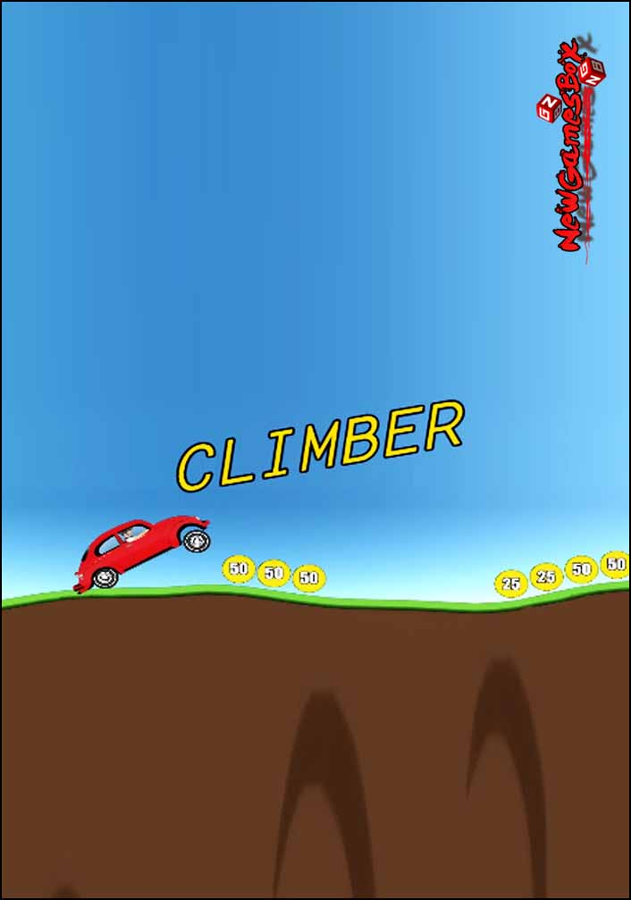 Climber Free Download