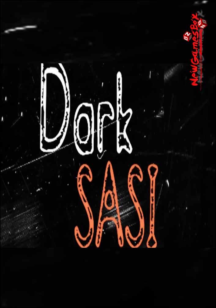 Dark SASI Free Download