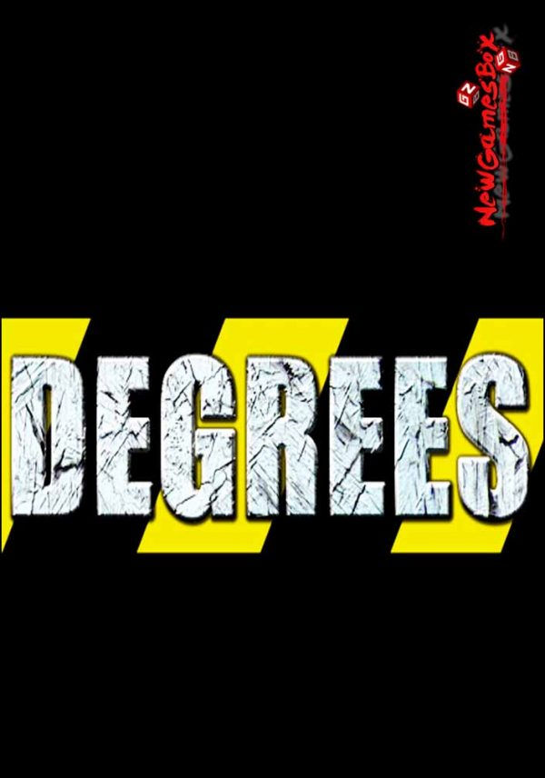 Degrees Free Download