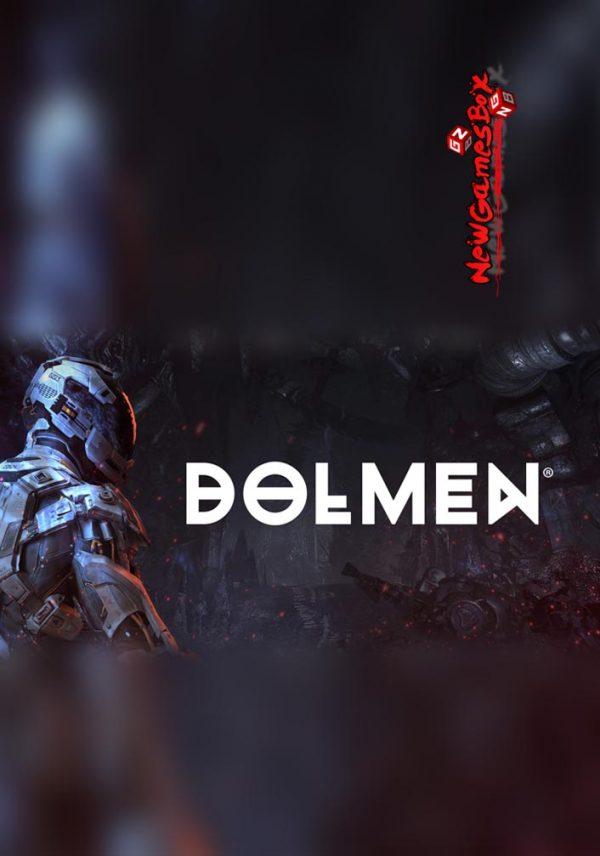 Dolmen Free Download
