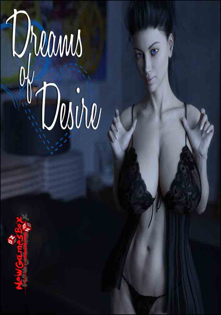 Dreams Of Desire Free Download
