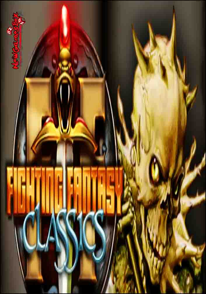 Prepware free version download for PC 3469751
