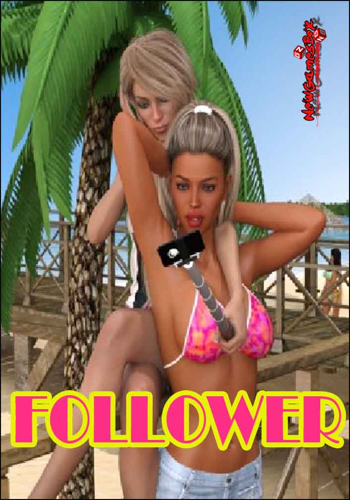 Follower Free Download